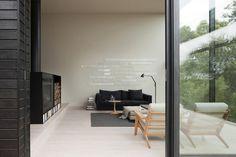tech_spec #living #architecture #home