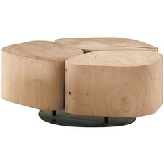 terry-dwan-tobi_ctuh.jpg 330×330 pixels #wood #dwan #table #terry