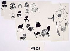 Google Image Result for http://www.loc.gov/exhibits/eames/images/vc9679.jpg #drawing