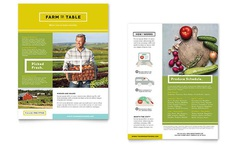 Image result for food sell sheet