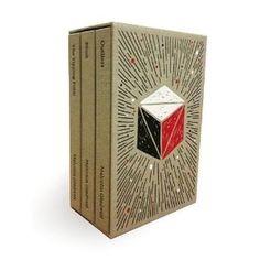 Amazon.com: Malcolm Gladwell: Collected (9780316123099): Malcolm Gladwell: Books