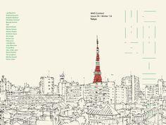 MAS_Context_Tokyo_cover #mas #context