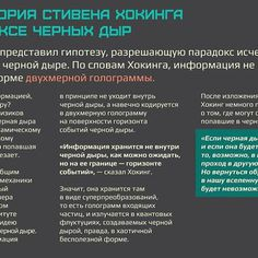 #версткатекста#журнальнаяверстка#text#article