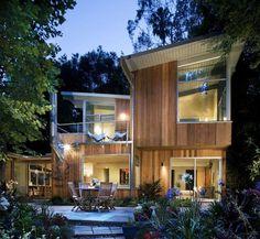 korman_010710_01.jpg (JPEG Image, 900x829 pixels) #architecture #photography #korman residence #cory buckner architects
