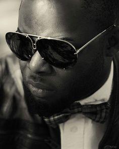 visionary #sunglasses #reflection
