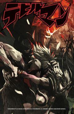 devilman_THUMB.jpg #comic