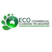 As professional cleaning company, we at Eco Commercial Cleaning Melbourne focuses on customer satisfaction and confidence.