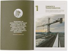 Union Pearson Express | Winkreative #editorial