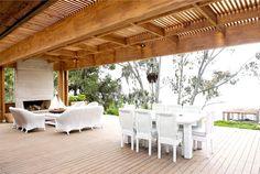 Fresh and Full with Light RP House - #decor,#interior,#homedecor,#interiordesign