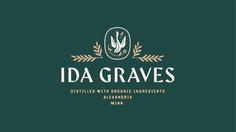 Ida Graves - Buddy-Buddy | A Minneapolis Branding Agency & Design Studio
