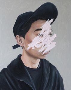 Rumours – FIXED IT V