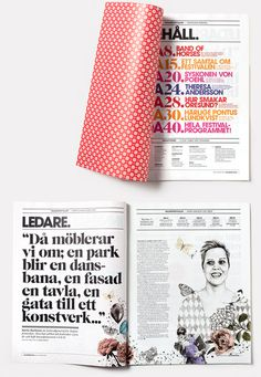 snask.com_malmofestivalen_14 #print #design #spread #layout #editorial #magazine #typography