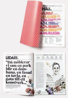 snask.com_malmofestivalen_14 #print #design #typography #layout #spread #magazine #editorial