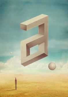 Tatalab #jaime #illustration #fernandez #typography