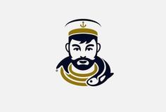 A Anchoa Sin Lata, de Jorge Rico, é o melhor projeto de branding da nossa BenQ | Brandemia_