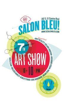 FFFFOUND! #show #art #poster #collage #typography