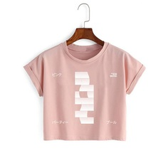 #pattern #japanese