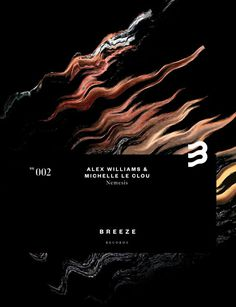 #CD #albumcover #music #typography