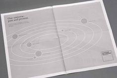 rChatham Billingham. Launch Event Newspaper. #a #tree #in #london #design #fish #graphic #website #3 #identity #logo #brochure