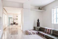 renovation work #interiordesign
