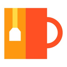 See more icon inspiration related to tea, mug, coffee, food, coffee cup, tea cup, chocolate and hot drink on Flaticon.