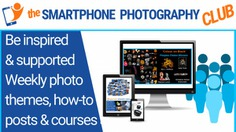 Free Android Smartphone - iPhone Photography Course #photoandtips #androidphotography #smartphonephotography #iphonephotography #freecourse #freesmartphonephotography #smartphonephoto #phototips #iphonetips
