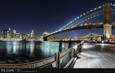 Open Eye Photography Blog #new york #photography