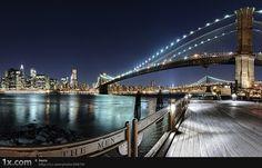 Open Eye Photography Blog #new york #photography
