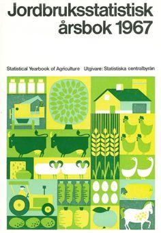 5e7f6688538173f7145034f9e8b7beb1 #illustration #agriculture