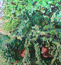 Tom Colcord | PICDIT #artist #art #painting