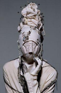 http://25.media.tumblr.com/tumblr_lzjps3J7P81qh5n07o1_1280.png #fashion #abstract