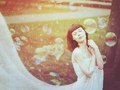 Photography by Tertius Alio | Cuded #photography #alio #tertius