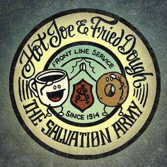 Joe_and_dough #jones #mike #hot #fried #joe
