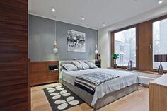 Katowice Apartment