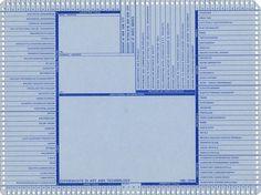 manystuff.org — Graphic Design daily selection » Blog Archive » Histoire et transmission : un enjeu du design graphique ?