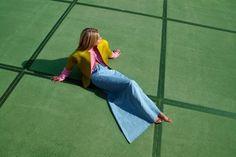 Ester Grass Vergara #fashion #photography #inspiration