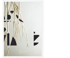 toko-work04-fotoexpo-01.jpg (745×620) #photo #black #poster