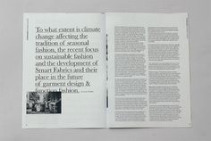 Stubburban : Tim Wan : Graphic Design #design #graphic #editorial #publication