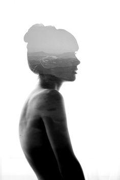 (1) aneta ivanova | Tumblr #composite