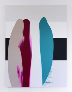 Stefan Behlau | PICDIT #art #painting #design #color