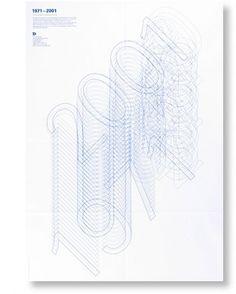 Thurm&Dinges_Poster_2.jpg (JPEG Image, 462x576 pixels) #poster