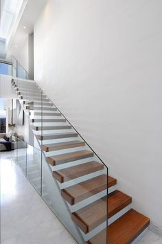 Stairs of my dreams. #architecture #home