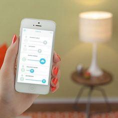 GE Link Light Kit #tech #flow #gadget #gift #ideas #cool