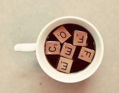 tumblr_lvk1dh9KOh1qzhokmo1_1280.jpg (800×629) #coffee