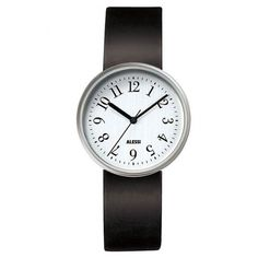 b-pop-up-alessi-watch-6000.jpg 600×600 pixels #design #alessi #achille #watch #castiglioni