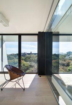 Beach-Hampton-Bates-Masi-Architects-6