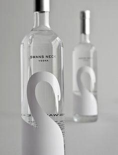 Swans Neck