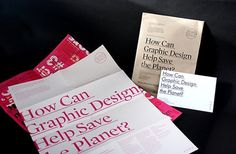 FFFFOUND! | Design a better world on the Behance Network #font #serif #design #graphic #poster #typography