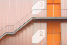 ikonik11 #container #design #graphic #hotel #logo