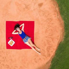 Stunning Drone Photography by Jason Travis